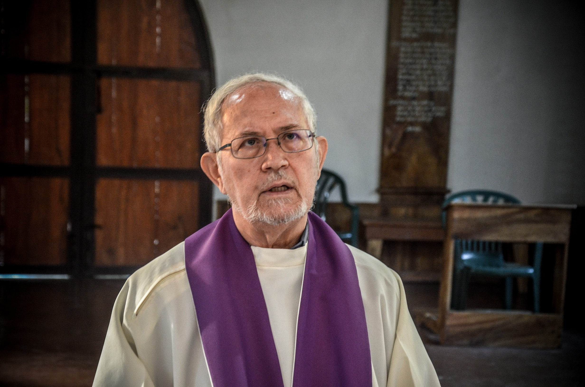Padre Sebastiano_2