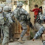 """""""Gli Usa riflettano sui loro disastri in Iraq"""""""