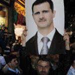 La svolta nella Lega araba: <br> potrebbe tornare la Siria