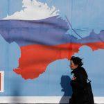 L'amletico quesito sulla Crimea