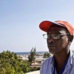 L'ultimo cristiano di Mogadiscio