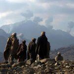 """Da Mosca allarme sull'Afghanistan:<br> """"Gli elicotteri trasportano jihadisti"""""""