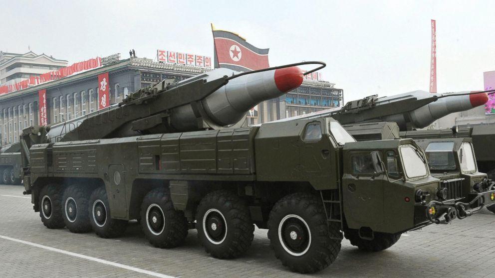 epa_north_korea_musudan_missile_jc_160414_16x9_992 (1)