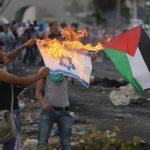 Perché gli ebrei non possono entrare in Libano