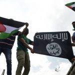 Così l'Isis conquista i palestinesi
