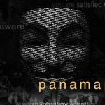 Panama Papers: <br>ottimi hacker