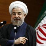 Iran, la sfida per le presidenziali