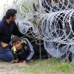 L'anti-Bruxelles ungherese