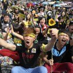 """Taipei snobba la Cina: """"Stop al disgelo"""""""