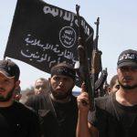 Ecco chi sono i foreign fighters dell'Isis
