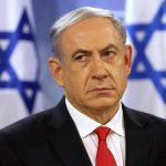 Ora anche Israele vuole chiudere Al Jazeera
