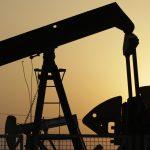 Petrolio alla Corea del Nord,<br> anche i russi sotto accusa
