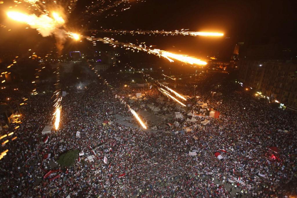 571178-TahrirSquareREUTERS-1372713610