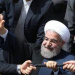 Accordo Cina e Iran su petrolio e gas