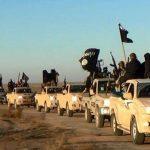 Al via la battaglia per la conquista di Raqqa