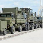 """""""La Nato si espande ad Est e minaccia Mosca"""""""