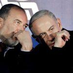"""Israele, è """"guerra"""" per la nomina di Lieberman"""