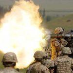 Nato-Russia: scontro inevitabile?
