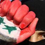 La Siria e la strategia della tensione