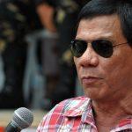 Duterte ora sfida la Chiesa