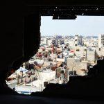 Homs, la storia di chi resta