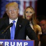 """""""Trump e Libia? Prospettive desolanti"""""""