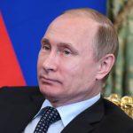 Ucraina, ecco chi finanzia la tv anti-Putin