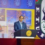 Il futuro (incerto) dell'Egitto