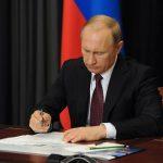 Afghanistan, ventre molle di Putin