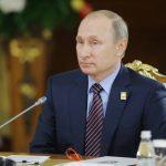 Asse tra Putin e Algeria contro il terrorismo