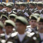 """Proteste in Iran: il """"regime change""""<br> passa per le minoranze etniche?"""
