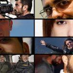 "Ucraina, parlano i ""giornalisti terroristi"""
