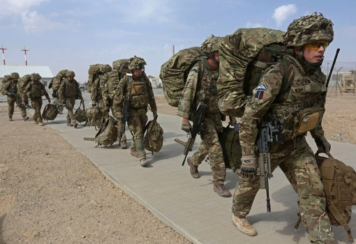british-army-leaves-afghanistan