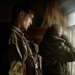 Givi, il Rommel del Donbass