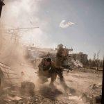 Ritorno nel Donbass: la guerra che non c'è