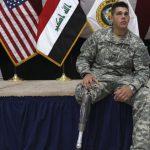 Il vero dramma dei veterani americani
