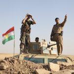 Ecco perché l'Iraq rischia di scomparire
