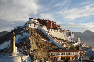 laglandevadrouille-tibet-lhasa-24