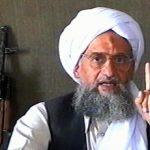 Al Qaida punta a creare un Califfato