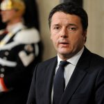 Riavvicinamento Italia-Iran