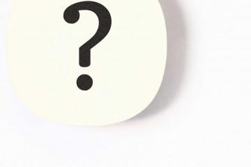 symbol-magnet_7649e83a-2ae1-48ba-b5da-1db7127cba2f