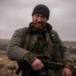 Ucraina, due anni dopo