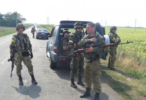 ukraine_pic_6-1024x576