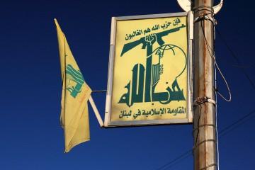 1280px-Hezbollah,_Baalbek,_Lebanon_(5073929381)