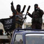 """Parla lo speaker dell'Isis: """"Così attiravo gli occidentali verso l'Isis"""""""
