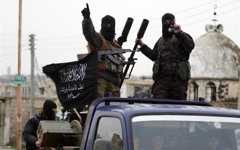 1452686696-isis-giornale