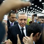 Mea culpa Erdogan e interessi turchi