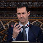Ecco la nuova costituzione siriana
