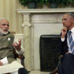 Quegli affari militari tra Obama e l'India