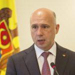 Se la Moldavia si allinea alla Nato